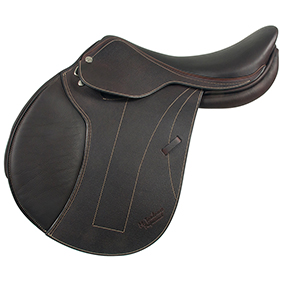 BRETTA  PROFESSIONAL CLOSE CONTACT SADDLE
