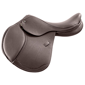 ANNICE JR  CLOSE CONTACT SADDLE