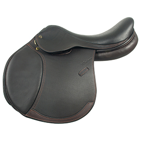 ANNICE CLOSE CONTACT SADDLE W/GENESIS