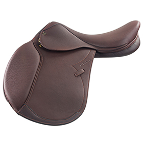 DENISSE CLOSE CONTACT SADDLE W/GENESIS